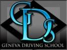 Geneva Driving School – Auto ecole Genève