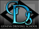 Auto école Genève – Geneva Driving School